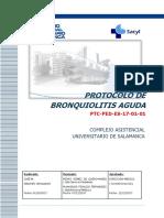 PTC-PED-ES-17-01-01 Protocolo Bronquiolitis normalizado.pdf