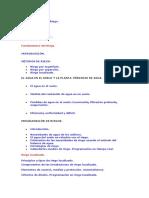 Fundamentos Del Riego(Ultimo)