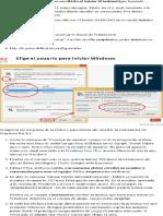 Entrar en Windows 8 u 8_1 Sin Contraseña