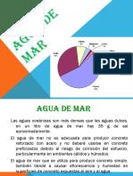 AGUA-DE-MAR-CONCRETO.pptx