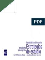 estrategias_estudio