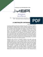 Mikhail Bakunin__A instrução integral.pdf