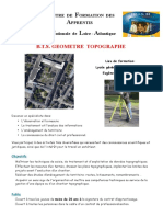 BTS apprentissage - lycée Livet.pdf