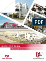 SSS BUSINESS PLAN 2020.pdf