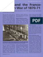 Russia and Franco-Prussian War.pdf