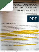 Neurocriminologia Morales GarciaLopez