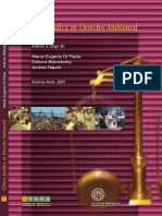 clinica juridica en derecho ambiental.pdf