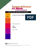 TKI_Sample_Report.pdf