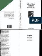sobre a morte e o morrer.pdf