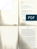 Díaz Barriga, Angel - Introducción y Notas en Relación Con La Didáctica (Capítulo 1)
