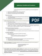 CLA Checklist 05 2016 Web