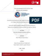 CHAMBIO_HERMOSA_JENNIFFER_ELIZABETH_POLITICAS.pdf