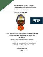 TESIS DE GRADO CD - Zenón Estanislao Del Castillo Camacho