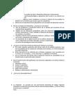 1er Examen Virtual SDS (Preguntas)