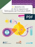GuiaDerecho6 Web