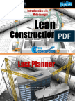 Descriptor Lean Construction Mdiazr 2017