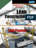 Descriptor Lean Construction Mdiazr 2017