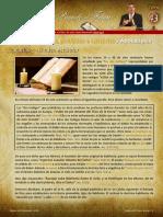 Zacarias 5 - El falso estandar (Tema 43).pdf