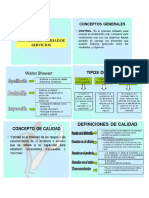 calidad y Benchmarking.docx