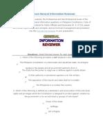 kupdf.com_csc-exam-general-information-reviewer.pdf