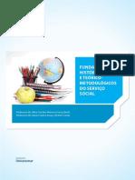 fundamentos cesumar.pdf