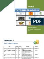 INDICE VIDEOS.pdf