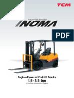 iNOMA-1.5-3.5t