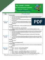 gems summary  1-22-18