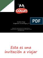 Cooperativa-Colun