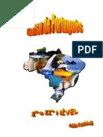 Dispensa de Português Nivel 1