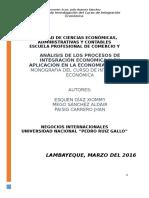 Analisis de los procesos de integración.doc