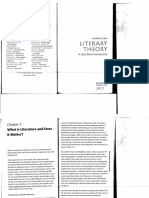 Jonathan+Culler%2C+What+is+Literature+and+Does+it+Matter