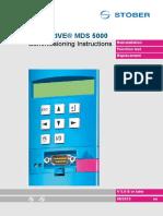 MDS_5000 EuroDrive