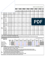 PR011918.pdf