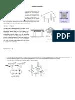 BUILDING TECH 5