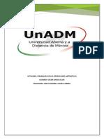 MAD_U1_A1_OSGE.docx