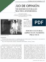 ASPECTOS SOCIOCULTURALES ENFERMERIACC_04_12.pdf