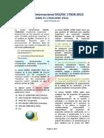 La_Norma_Internacional_ISO_IEC_17020.pdf