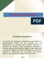 ARQUITECTURA PC.pptx