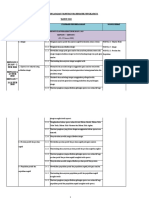 RPT MATEMATIK T1 2018- SAINA.docx
