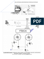 265576173-FISICA-PREUNIVERSITARIA