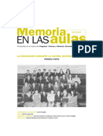 12.La-educaciu00F3n-durante-la-dictadura-I.pdf