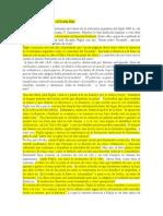 Notas Sobre El Facundo-R.P