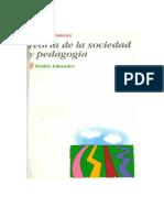 256412437-Teoria-de-la-Sociedad-y-Pedagogia-Luhmann-pdf.pdf