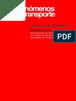 FT_Ejercicios__Enunciados.pdf