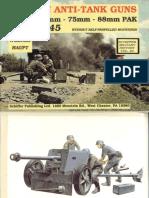 Osprey - German Anti-tank Guns.pdf