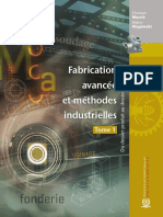 fabrication-avancee-et-methodes-industrielles-tome-1 (1).pdf