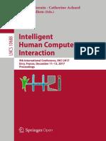 10.1007%2F978-3-319-72038-8.pdf