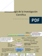 1corrientesepistemymetodocopia-160131185108