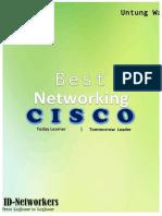 MODUL CISCO IDN.pdf